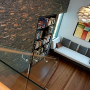 library area | Prestige Holiday Homes