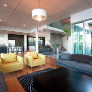 Spacious living Room | Prestige Holiday Homes