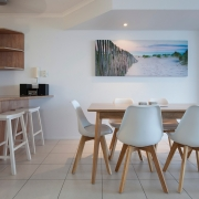 Modern Living room | Prestige Holiday Homes