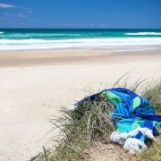 Ocean view | Prestige Holiday Homes