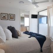 Coolum Beach Holiday House