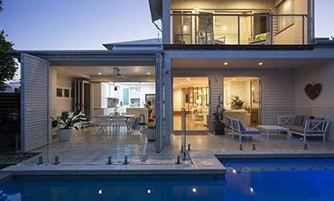 Hampton Beach House - Holiday Rental in Marcoola