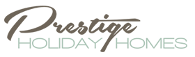 Prestige Holiday Homes