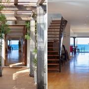 Walkways | Saltwater Beach House