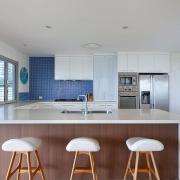 Large kitchen | Saltwater Beach House