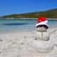 Aussie Christmas on the Sunshine Coast