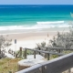 Sunshine Coast Beach   Featured image Secret Beaches Sunshine Coast Locals Don't Want You to Know About