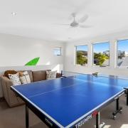 Ping Pong Table - 60 Beachway 01