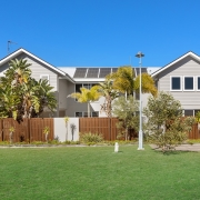 Outide photo of 60 Beachway 30 House